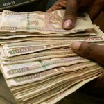 Why operating small banks in Kenya is a living nightmare