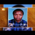 How teacher was shot during police-thugs shootout