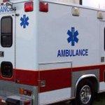 One dead in rural Bronson crash