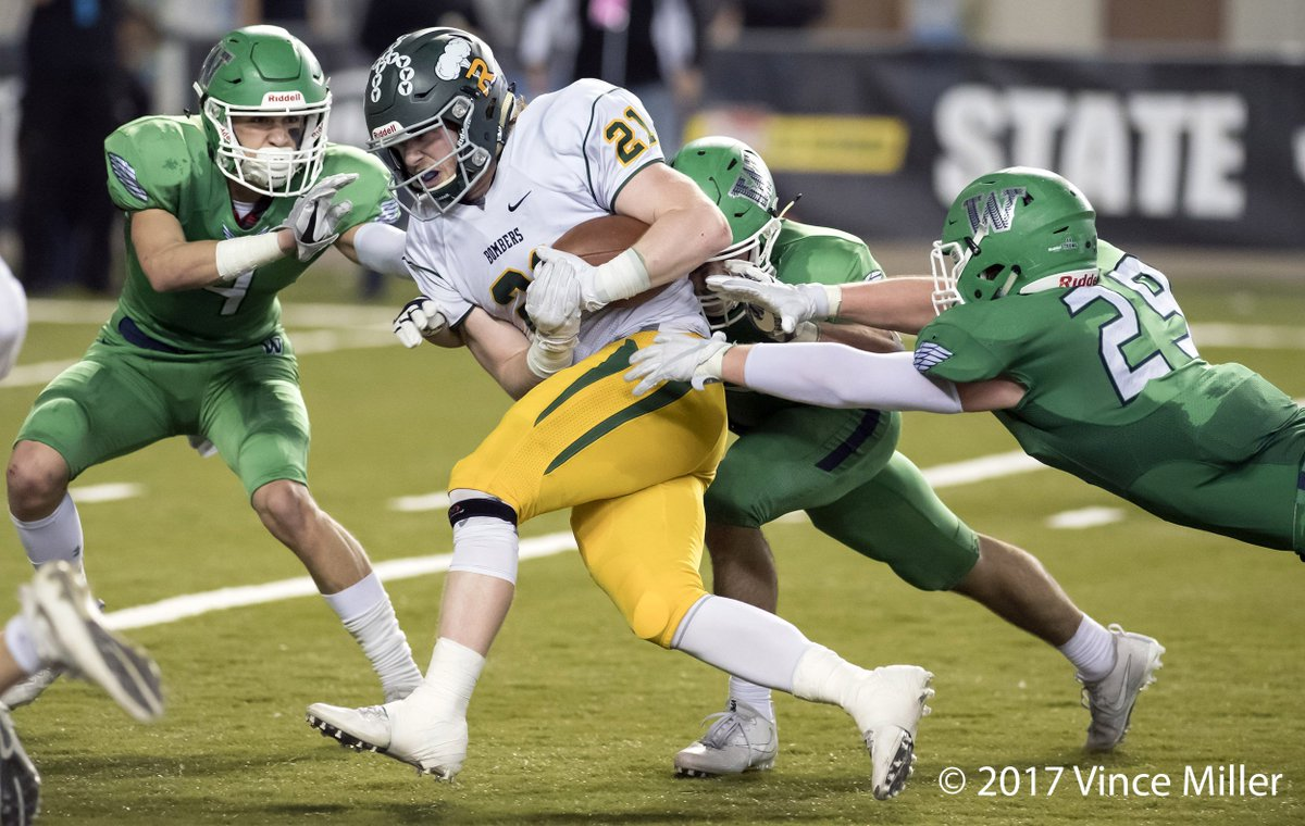 test Twitter Media - @WHSFB Woodinville vs Richland @RchlndBmbrs WIAA 4A Final Game Pix: https://t.co/kjPtLbYyG8 #wafbscores #MaxPreps #WIAA4AChamps #ILoveHSFootball @wiaawa https://t.co/QXXvMA6nTj