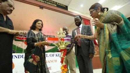 Kisumu rolls its sleeves to 24-hour economy as it seeks a trade boom