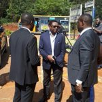 Kenya sliding into dictatorship, rights groups say after David Ndii arrest