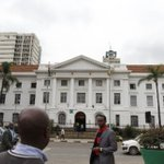 Over 20 City Hall's secret bank accounts shock MCAs