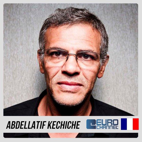 Happy Birthday, Abdellatif Kechiche!