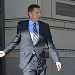 Not everyone on the Left believes Flynn's indictment is the beginning of the end for Trump