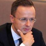 Hungary dismisses Estonian compromise offer on asylum-seekers