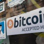 UK government mulls bitcoin regulation