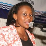 Uniform IP laws needed in EAC – manufacturers