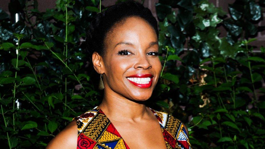 WGA Awards: 'Late Night's' @Ambermruffin to host New York ceremony