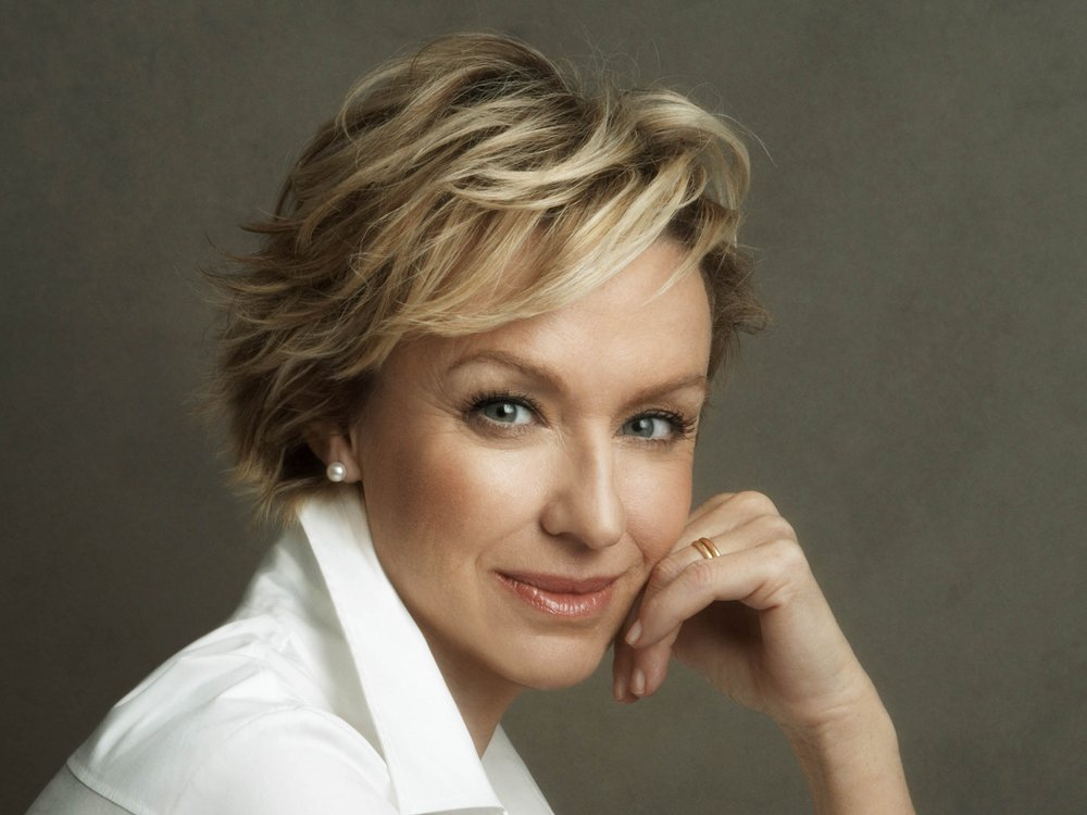 For Tina Brown, all's fair in love, war and magazine publishing