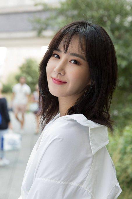 Happy Birthday  Kwon Yuri