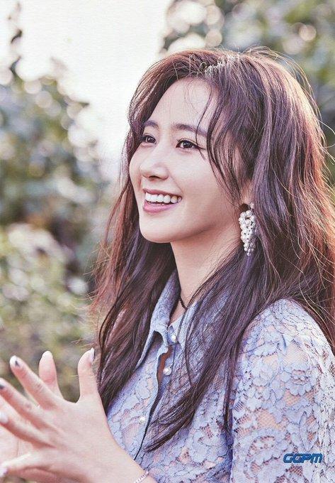 Happy Birthday Kwon Yuri~