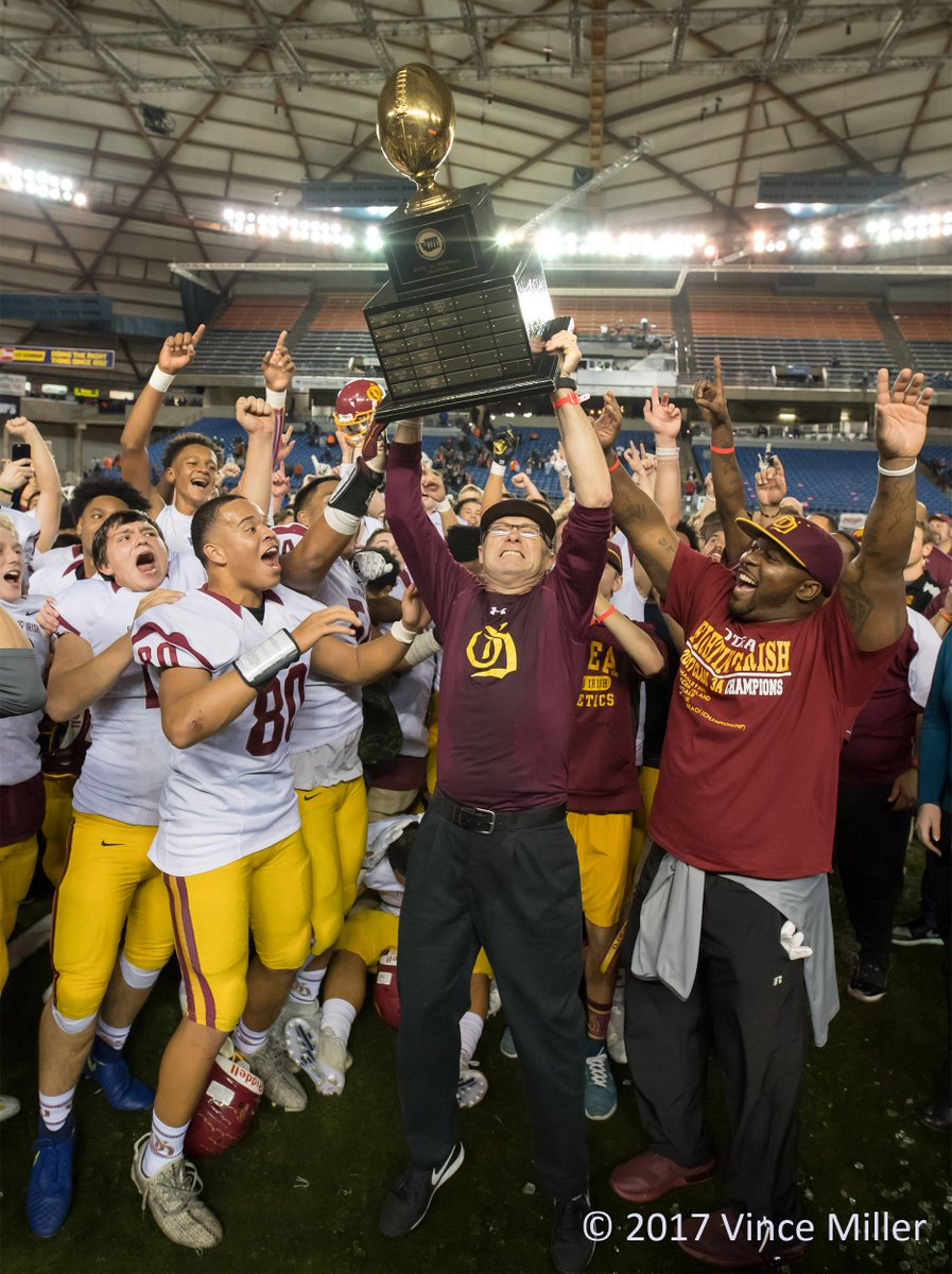 test Twitter Media - @ODeaAthletics @ODeaHighSchool O'Dea vs Rainier Beach @RBHSFB WIAA 3A Final Game pix: https://t.co/bTVJDOtGIC #wafbscores #MaxPreps #WIAA3AChamps #ILoveHSFootball @wiaawa https://t.co/IXMOh8oV73