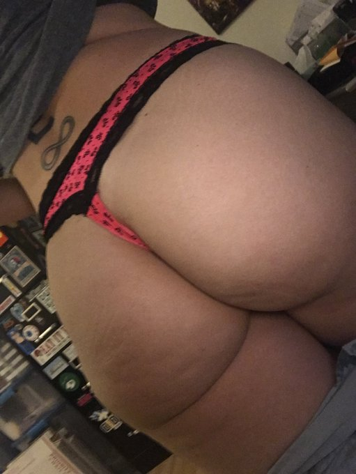 """2 pic. I've had these panties on all day... If you want them email sjvorders@gmail.com .. subject """"POD120417"""""""