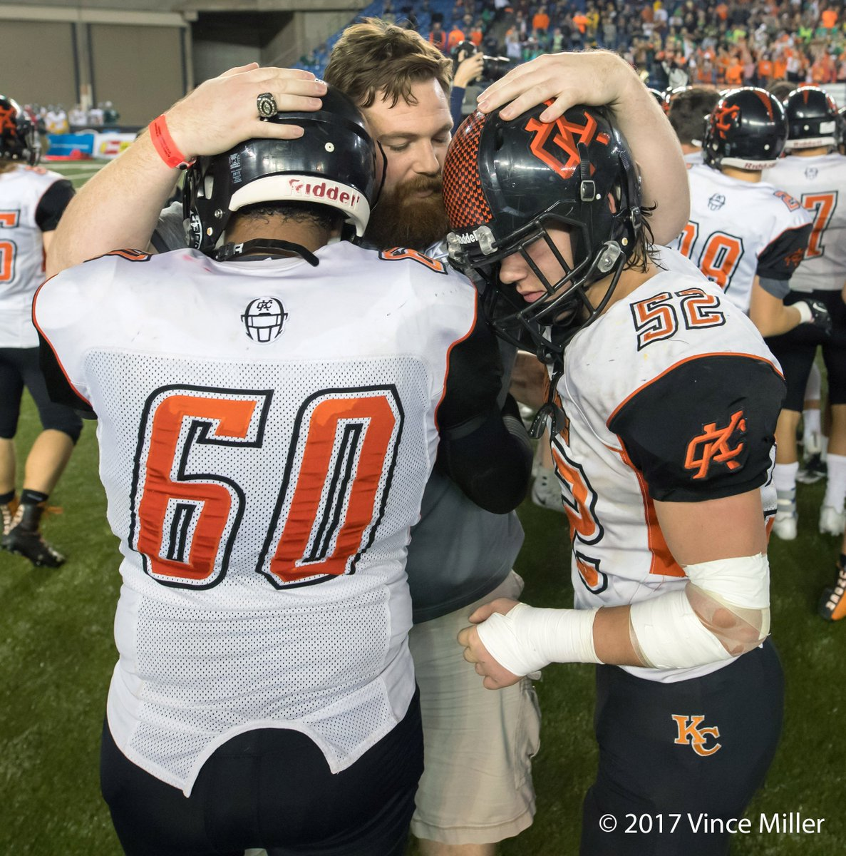 test Twitter Media - @nooknation Kalama vs Liberty-Spangle WIAA 2B Final Game Pix: https://t.co/eI3eh81D2k #wafbscores #MaxPreps #WIAA2BChamps #ILoveHSFootball @WaState2BFB https://t.co/4IU6gOwIFP