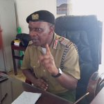 Danger zones mapped out, police double security during festive season – Marwa