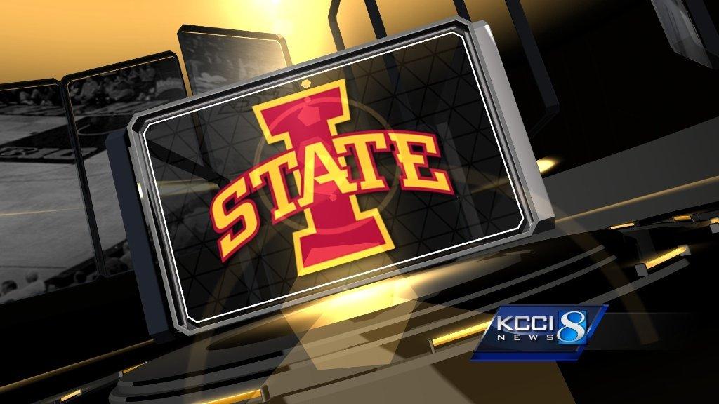 Wigginton leads Iowa State past Northern Illinois 94-80