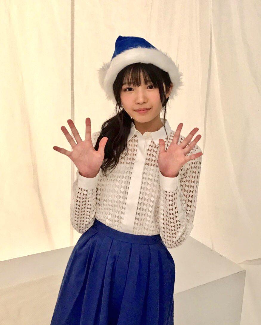 【瀬戸内】STU48★83航海目【本スレ】YouTube動画>7本 ->画像>22枚