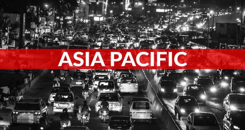 Macau suspends pro-democracy lawmaker as critics protest