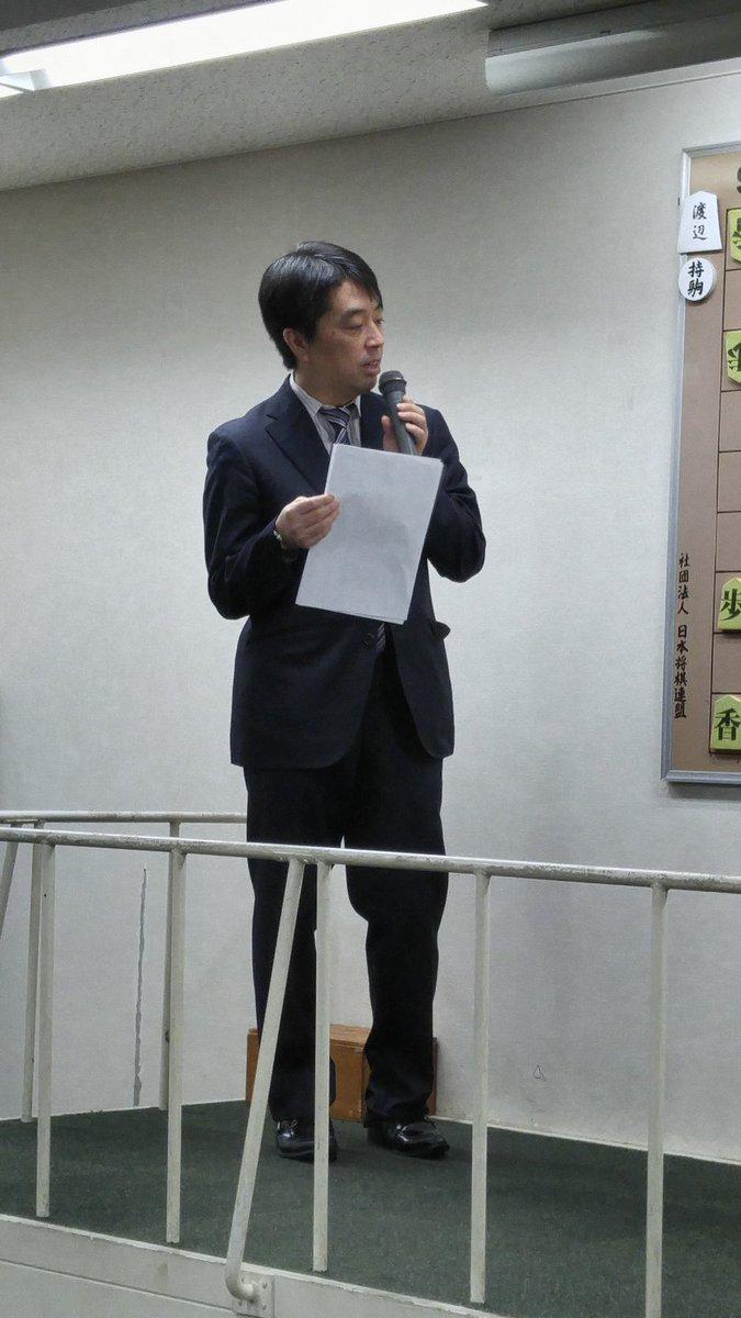 関西将棋会館道場さんの投稿画像
