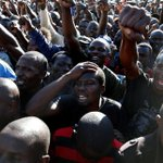 Unemployment rate rises over prolonged polls, poor economy