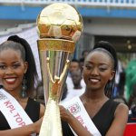 KPL Top 8 knockout tournament is back