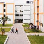 Hostels a big problem in higher education