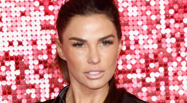 Katie Price slammed by fans as 'irresponsible and greedy' for selling her hairless cats on social media for £2,600