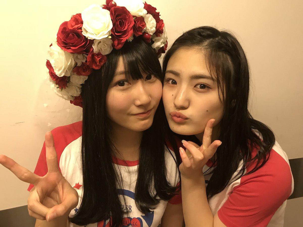 【本スレ】SKE48★15482【本スレ】YouTube動画>9本 ->画像>263枚