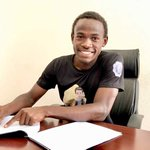 AFC Leopards snap highly rated defender