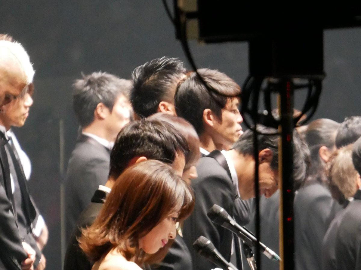 【画像】加藤綾子さんのスレ【動画】 part25 [無断転載禁止]©bbspink.comYouTube動画>2本 ->画像>1081枚