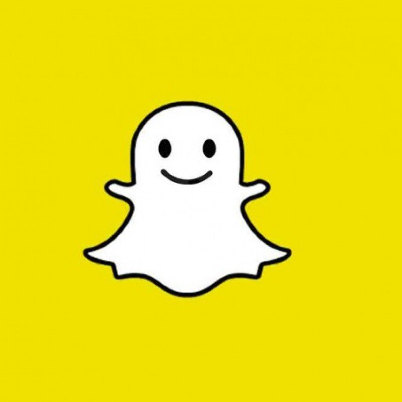 How cool! Just sold Snapchat Forever! You can get yours here HjzTVCJ8Au #MVSales