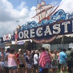 Forecastle Festival to hold holiday pre-sale on Friday