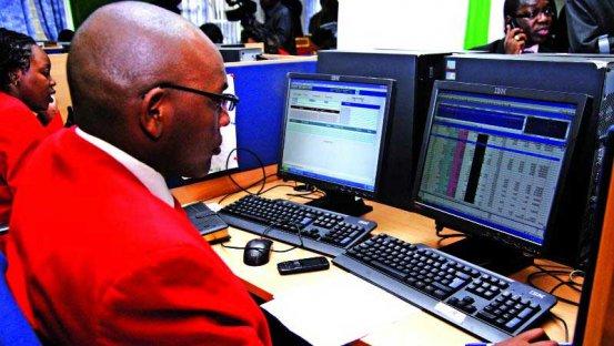 Real estate and logistics firm Express Kenya set to exit Nairobi Securities Exchange (NSE)