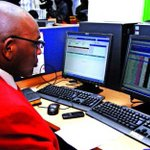 Real estate and logistics firm Express Kenya set to exit Nairobi Securities Exchange (NSE)