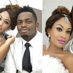 Diamond and Zari's wedding to be announced in 3 months