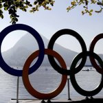 IOC: Russia banned from competing as team at 2018 Winter Olympics