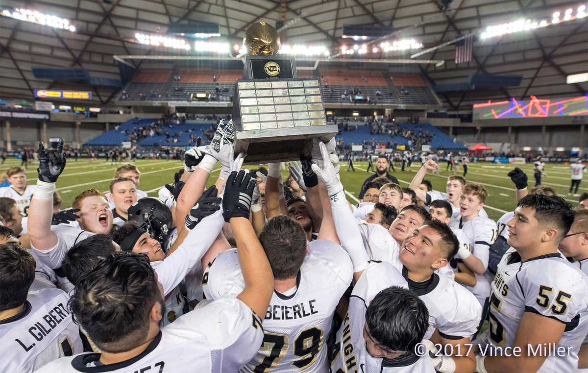 test Twitter Media - @RHSFB_Champs_x8 @royalknightsfb Royal vs Meridian @meridianfb WIAA 1A Final Game Pix: https://t.co/sKGCaufotW #wafbscores #MaxPreps #WIAA1AChamps #ILoveHSFootball https://t.co/YuiOqYaJdU