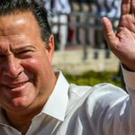 Panama slams inclusion on EU tax haven blacklist