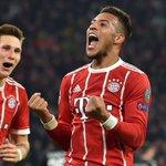 Champions League: Bayern München besiegt Paris Saint-Germain
