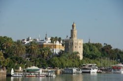 test Twitter Media - Erasmus Plus Placement | Capacity Ireland Work Experience in Seville, Spain - https://t.co/FzzaCpyhjk #ArtsMatterNI #ArtsNI #Artists https://t.co/4EhaE7sDmI