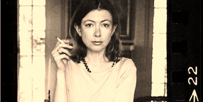 ""\""""You have to pick the places you dont walk away from."""" ~Joan Didion (Happy Birthday)""680|341|?|en|2|ff04cbe8886d2492c31edb0fda059ca8|False|UNLIKELY|0.35836902260780334