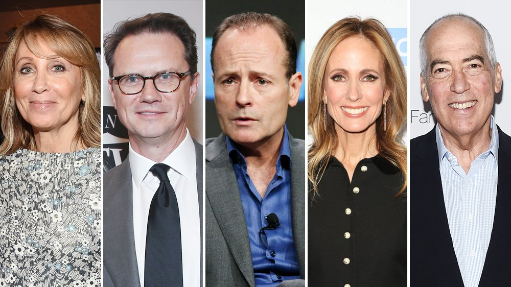 Disney-Fox deal: Who would stay, who would go if Murdochs decide to sell