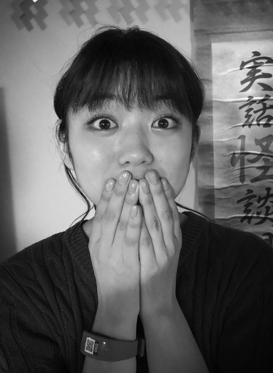 【元アイドリング11号】森田涼花32【すぅちゃん】 dailymotion>4本 ->画像>136枚