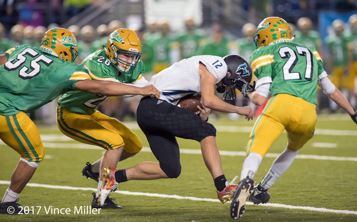 test Twitter Media - @HockinsonFball Hockinson vs Tumwater @TBirdFootball WIAA 2A Final Game Pix: https://t.co/lLlW4xZTx9  #wafbscores #MaxPreps #WIAA2AChamps #ILoveHSFootball https://t.co/By3CqQhR7r