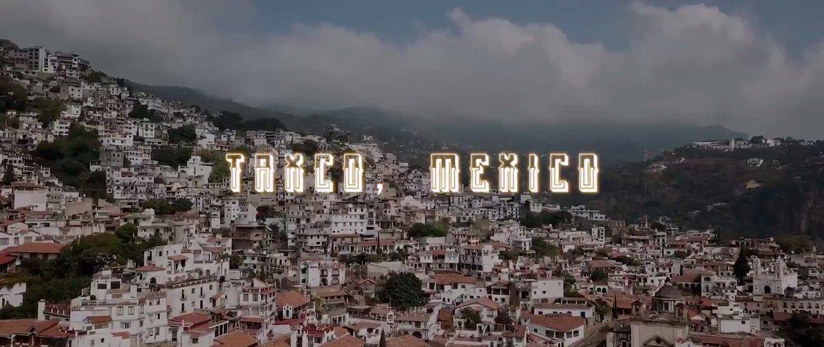 test Twitter Media - 舞台はメキシコの街中。 今年最も激しかったMTBダウンヒルレース、Down Hill Taxco 2017。ブレンダン・フェアクロー@brendog_1 と振り返ろう。 #DownHillTaxco #MTB >> https://t.co/xxax7REpaL https://t.co/o0eszqfmfG