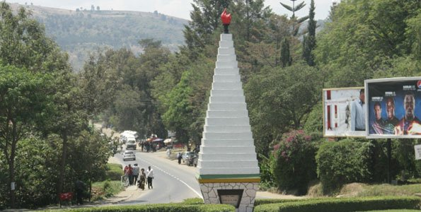 Mbeya City to cut service levy