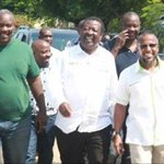 Mudavadi to vie in 2022 amid claims of fall out within NASA