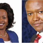 Wavinya Ndeti's petition challenging election of Governor Alfred Mutua suffers a setback