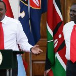 Parliamentary committee to vet cabinet secretaries almost ready -MPs
